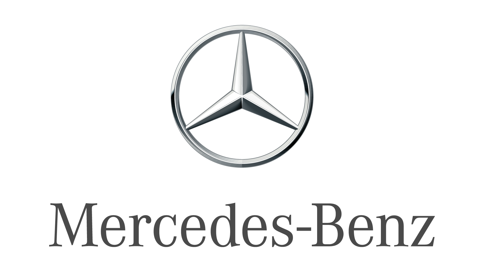 I nostri Veicoli Mercedes Benz