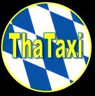 thataxi.com