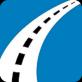 logo scaligerancc.it
