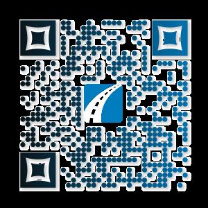 qr-code scaligera ncc
