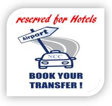 ncc verona hotel reservation